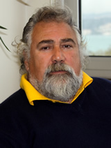 Ahmet Sarıahmetoğlu