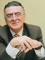 M.Sabri Dânâbaş