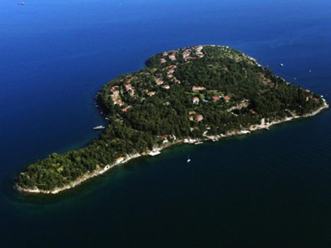 Bilinmeyen yönleriyle İstanbul Adaları galerisi resim 1