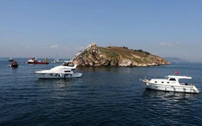 Bilinmeyen yönleriyle İstanbul Adaları galerisi resim 13