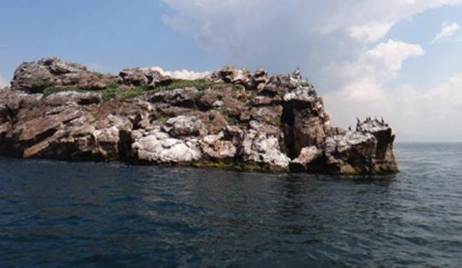 Bilinmeyen yönleriyle İstanbul Adaları galerisi resim 14