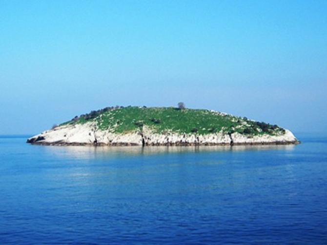 Bilinmeyen yönleriyle İstanbul Adaları galerisi resim 16