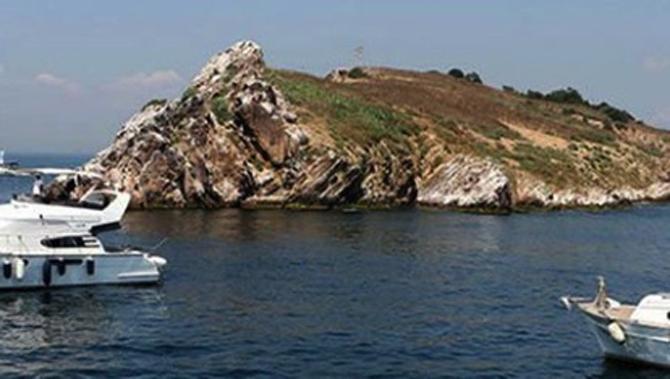 Bilinmeyen yönleriyle İstanbul Adaları galerisi resim 17