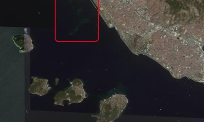 Bilinmeyen yönleriyle İstanbul Adaları galerisi resim 24