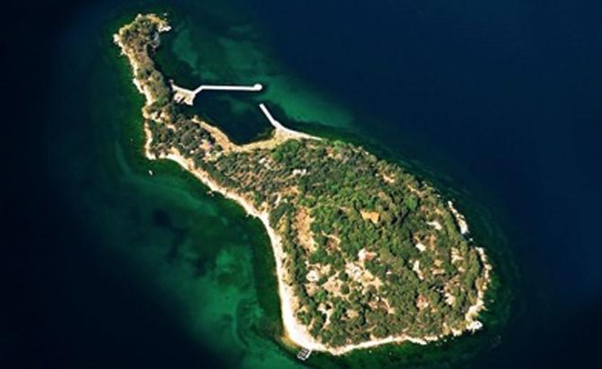 Bilinmeyen yönleriyle İstanbul Adaları galerisi resim 5