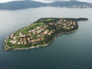 Bilinmeyen yönleriyle İstanbul Adaları