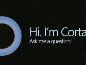 Siz istediğinizi sorun onlar cevaplasın!