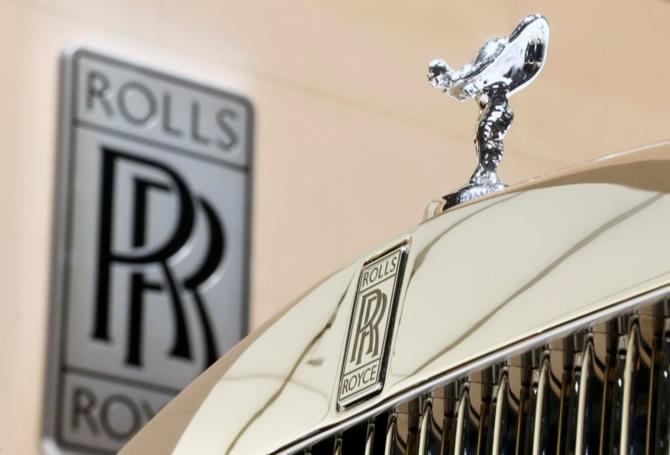 85. Uluslararası Cenevre Otomobil Fuarı galerisi resim 73