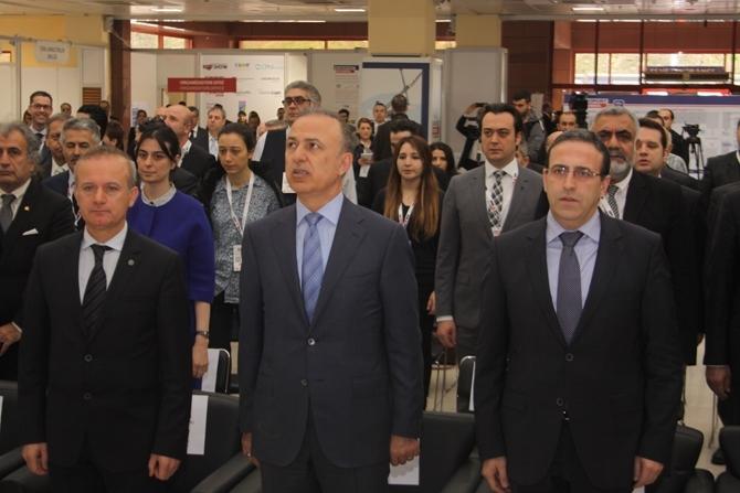 Exposhipping Europort İstanbul ziyaretçilere açıldı galerisi resim 2