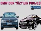 BMW'den yüzyılın projesi! galerisi resim 1