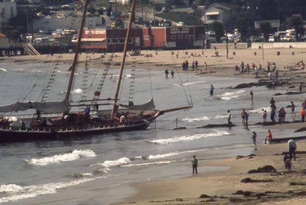 Çürümeye terk edilen görkemli gemiler galerisi resim 27