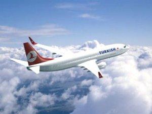 THY, İngiltere yolcuları için laptop dağıtımı uygulamasına başladı