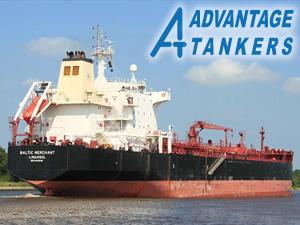 Karamehmet, 61 milyon dolara 5 adet MR tipi tanker satın aldı