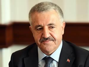 """""""İpek Yolu, Kervan Projesi ile canlanacak"""""""