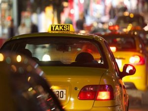 Akbil ile taksi dönemi başlıyor