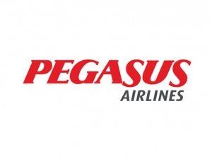 Pegasus hisseleri bir anda düştü
