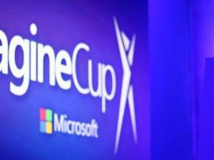 Microsoft Imagine Cup'ta gözler Seattle'da