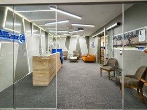 Allianz Türkiye, operasyon merkezini İzmir'e taşıyor
