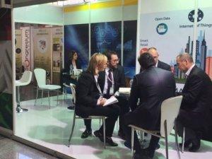 ALX Hungary Macar ve Türk firmaları Ankara'da buluşturdu