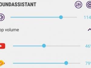 Samsung'dan farklı müzik deneyimi sunan uygulama!
