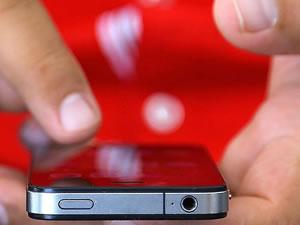 Mobil abone sayısı 76 milyona yaklaştı
