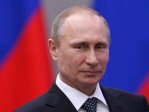 Vladimir Putin, TürkAkım boru hattı inşaatını denetleyecek