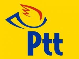 PTT, vatandaşlara bayramda da hizmet verecek