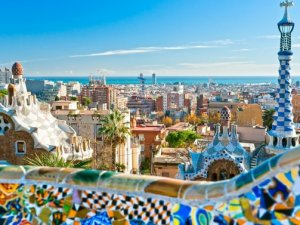 İspanya 5 ayda 28 milyonu yakaladı