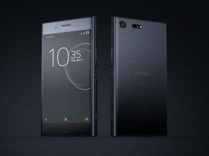 Vodafone ve Sony Mobile'dan iş birliği