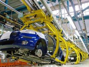 Otomotivde yeni yatırımlar gündemde