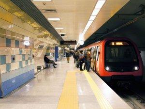 İstanbul'da metro ve tramvay 24 saat sefer yapacak
