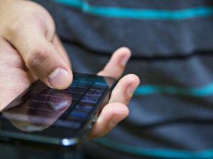 Operatörlerden abonelere 15 Temmuz'da iletişim desteği