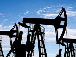 Küresel Petrol Arzı Haziran'da Artış Gösterdi