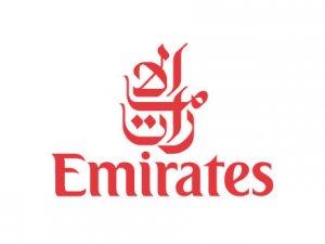 Emirates'ten beş güne özel indirim