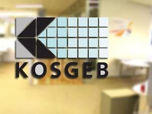 KOSGEB 40 KOBİ uzman yardımcısı alacak