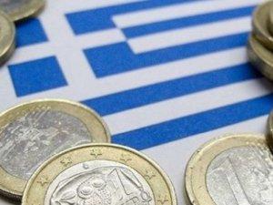 Yunanistan borçlanmak için bankaları yetkilendirdi
