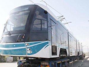 Erzincan ve Erzurum'daki iki tramvay hattını bakanlık yapacak