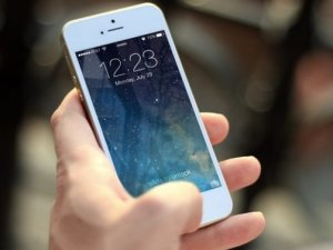 Cep telefonu bandrol ücretlerine zam
