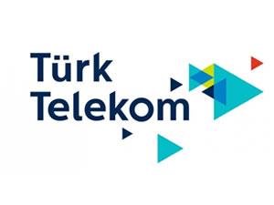 Türk Telekom'dan avantajlı yurt dışı seçenekleri