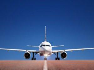 Suudi Arabistan, hava sahasının halen Katar uçaklarına kapalı olduğunu açıkladı