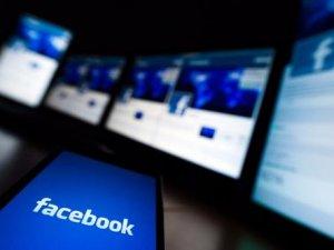 Facebook'ta artık kimse bunu yapamayacak