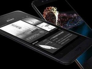 YotaPhone 3'ün görüntüleri yayınlandı