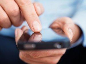 GSM şirketlerine ceza geliyor