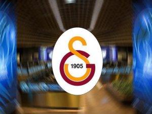 Borsada ağustos ayının şampiyonu Galatasaray oldu