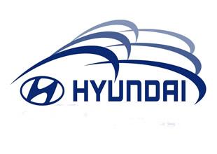 Hyunda sunulan öneriyi oylayarak kabul etti