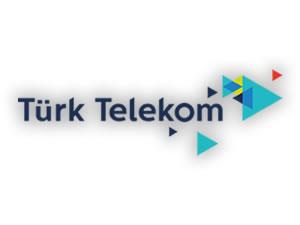 Türk Telekom uygulamaları Engelsiz Yaşam Fuarı'nda
