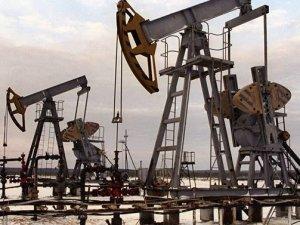 Venezuela'da petrol üretimi 28 yıl sonra 2 milyon varilin altına indi