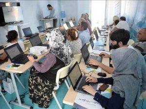 Türk Telekom teknoloji seferberliği için Giresun'da