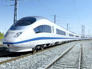Siemens, Viyana için 45 tren üretecek