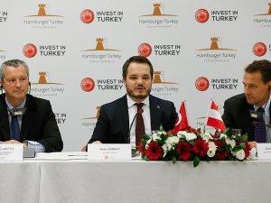 Avusturyalı şirketten Kütahya'ya 300 milyon euroluk yatırım